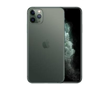 % موبایل اپل مدل آیفون 11 پرو مکس 512 گیگابایت