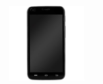 % موبایل جی ال ایکس مدل اسپایدر 1 با قابلیت 3 جی 16 گیگابایت دو سیم کارت